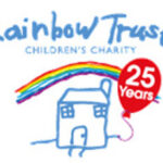 Fashion Fundraiser For Rainbow