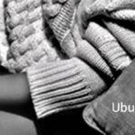 Ubuntu International Project 2012