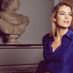 Libby London Announces Stockist