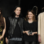 Four Awards For UCA At GFW