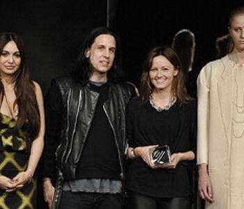 Hannah Award
