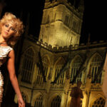 Bath In Fashion 2011 Programme Announced