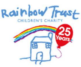 Rainbow Charity Fundraiser