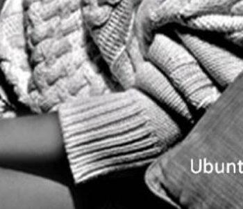 Ubuntu International Project