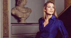 Libby London Announces London Stockist