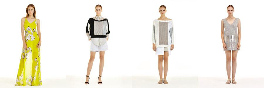 Malo Fashion 2014