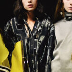 London Fashion Week Facts and Figures